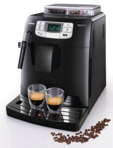 provence-centre-accommodations-coffee-machine
