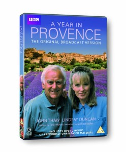 provence-centre-dvd-a-year-in-provence