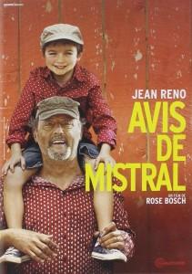 provence-centre-dvd-avis-de-mistral