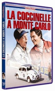 provence-centre-dvd-herbie-goes-to-monte-carlo
