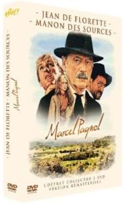 provence-centre-dvd-jean-de-florette-manon-des-sources