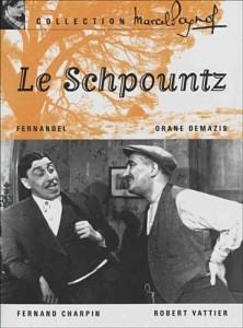 provence-centre-dvd-le-schpountz