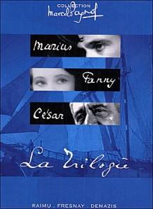 provence-centre-dvd-marius-fanny-cesar