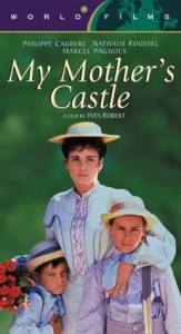 provence-centre-dvd-my-mother-castle