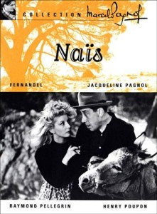 provence-centre-dvd-nais