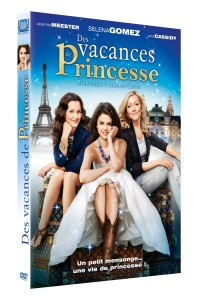 provence-centre-dvd-welcome-to-monte-carlo