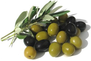 provence-centre-olives