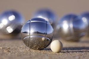 provence-centre-bowling-petanque