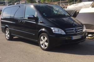 provence-centre-car-taxi-service