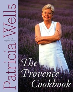 provence-centre-cookbook