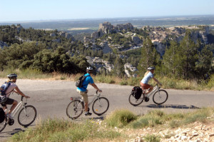 provence-centre-cycling-7