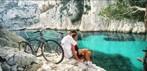 provence-centre-cycling-verdon-4