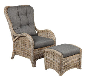 provence-centre-fireside-armchair