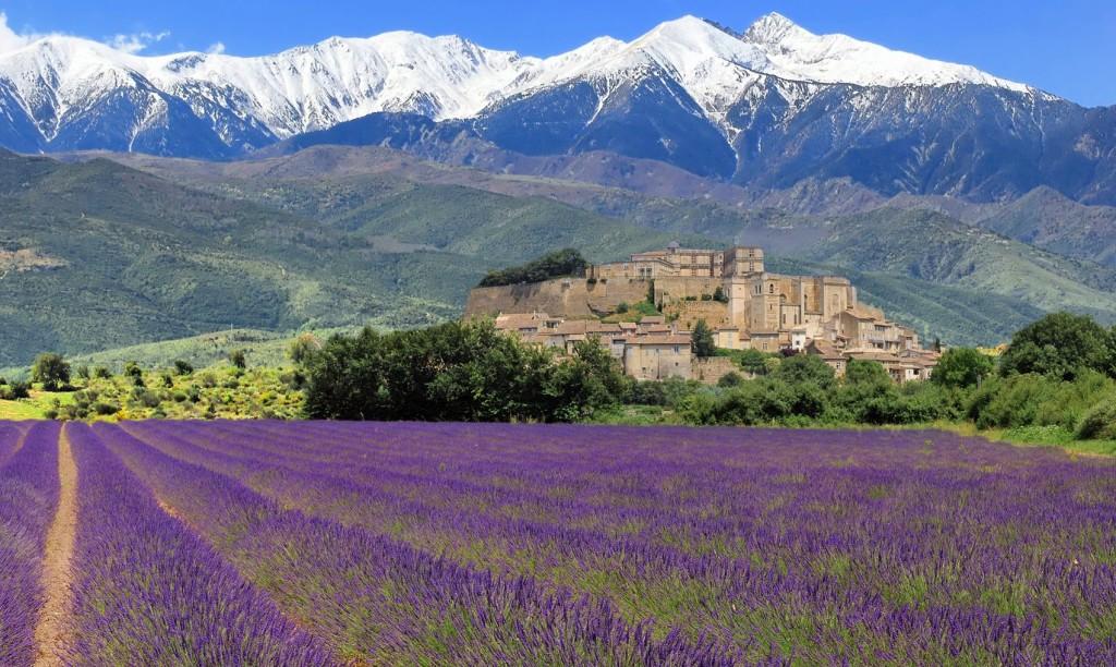 provence-centre-landscape