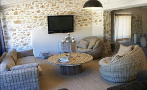 provence-centre-living-room-2