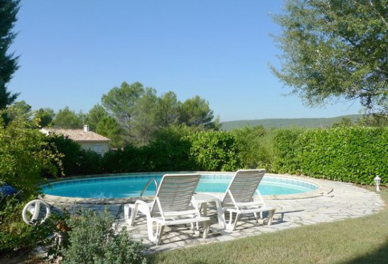 provence-centre-swimming-pool