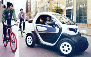 provence-centre-twizy-car-electric-45