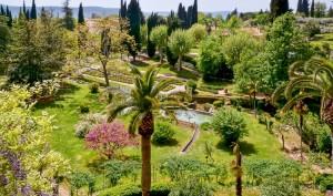 provence-centre-villecroze-park