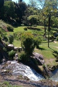 provence-centre-waterfalls-park-villecroze-3