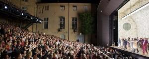 provence-centre-aix-provence-classic-music-festival