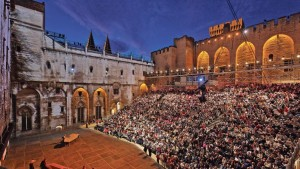 provence-centre-avignon-festival