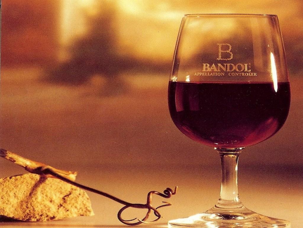 provence-centre-bandol-wine-festival