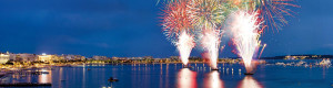 provence-centre-cannes-fireworks-festival