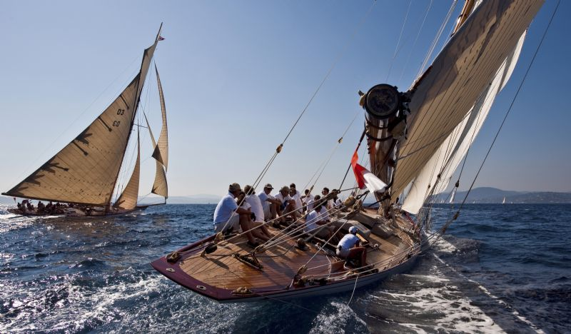 provence-centre-cannes-royal-regatta