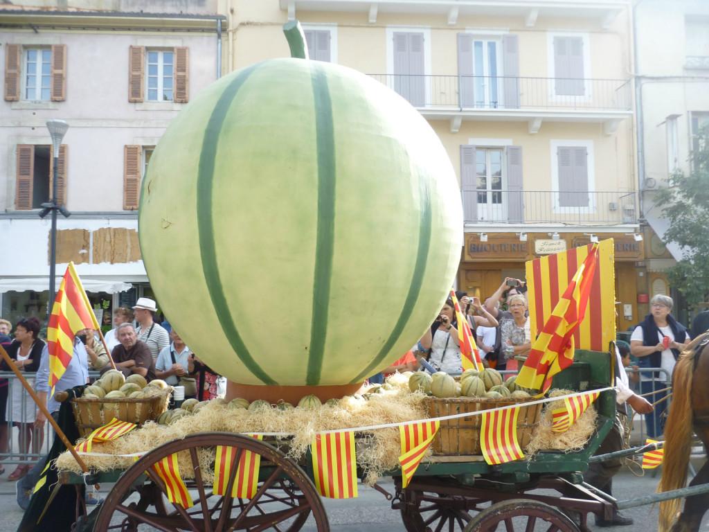 provence-centre-cavaillon-melon