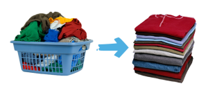 provence-centre-christmas-laundry-service