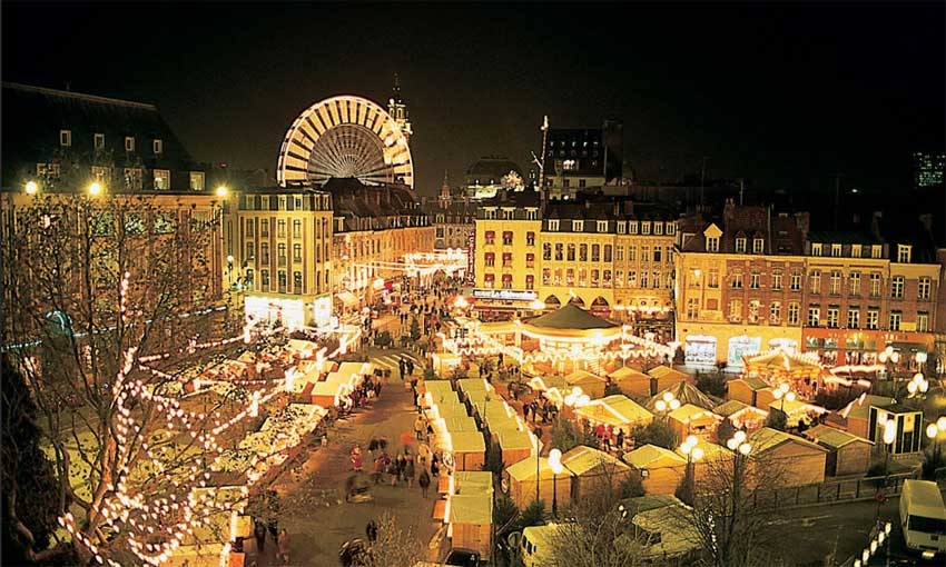 provence-centre-christmas-market-1