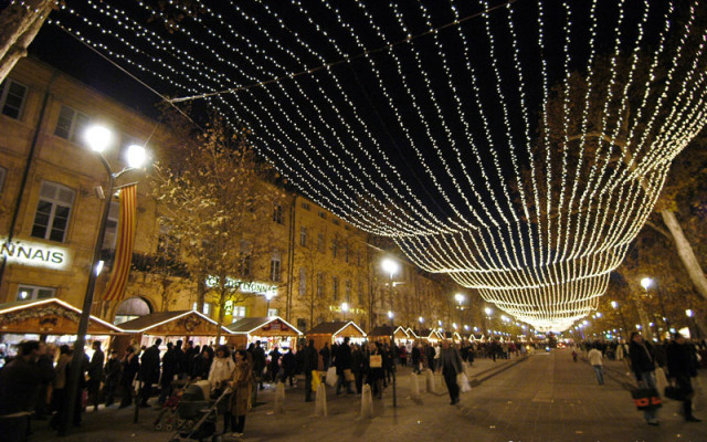 provence-centre-christmas-market-3