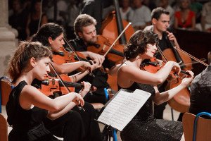 provence-centre-classic-music-3
