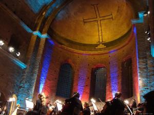 provence-centre-classic-music