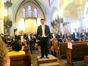 provence-centre-classic-music-5