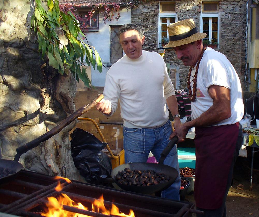 provence-centre-collobrieres-chestnut-festival
