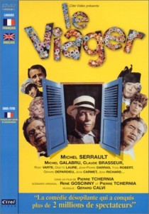 provence-centre-dvd-le-viager