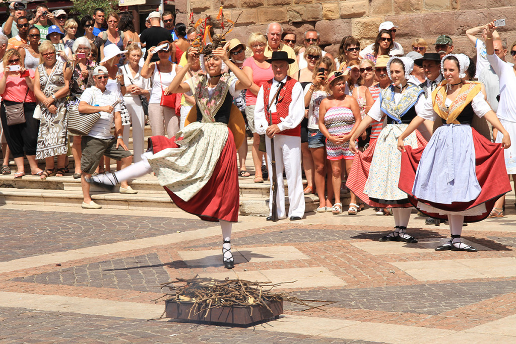 provence-centre-frejus-grape-festival