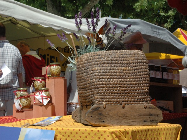 provence-centre-honey-festival