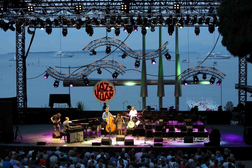 provence-centre-juan-jazz-music-festival