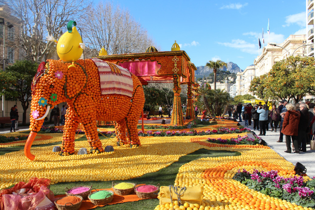 provence-centre-menton-lemon-festival-winter