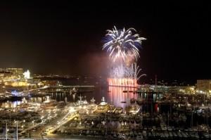 provence-centre-monaco-fireworks-festival