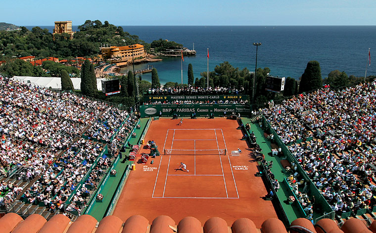 provence-centre-monaco-tennis