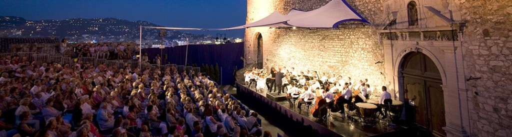 provence-centre-nice-classic-music-festival
