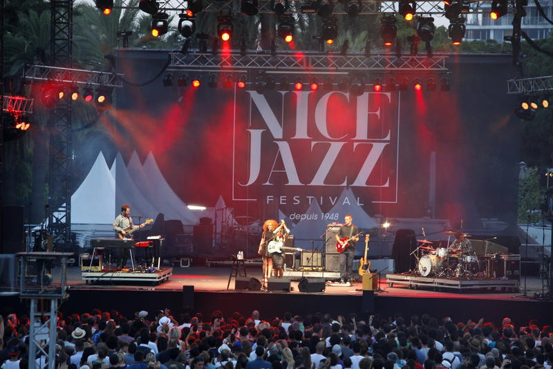 provence-centre-nice-jazz-music-festival