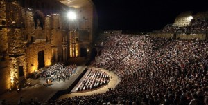 provence-centre-orange-classic-music-festival-choregies