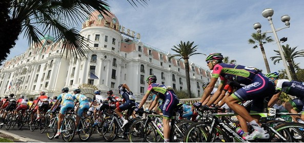 provence-centre-paris-nice-race-cycling