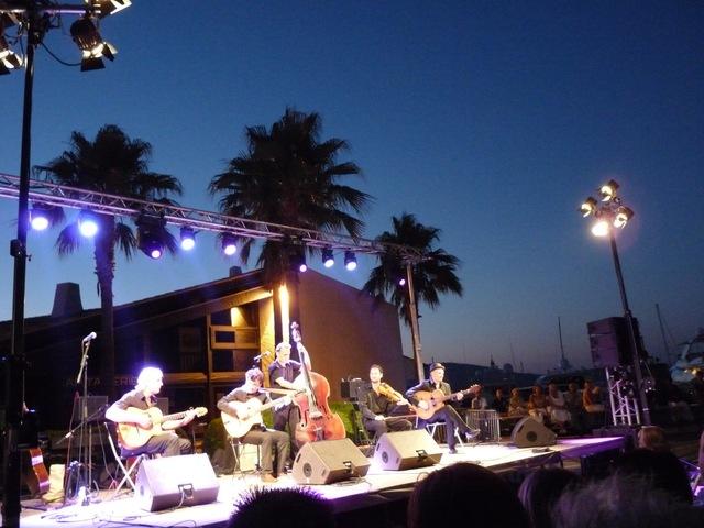 provence-centre-ramatuelle-jazz-music-festival