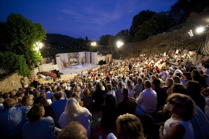 provence-centre-ramatuelle-theatre-festival