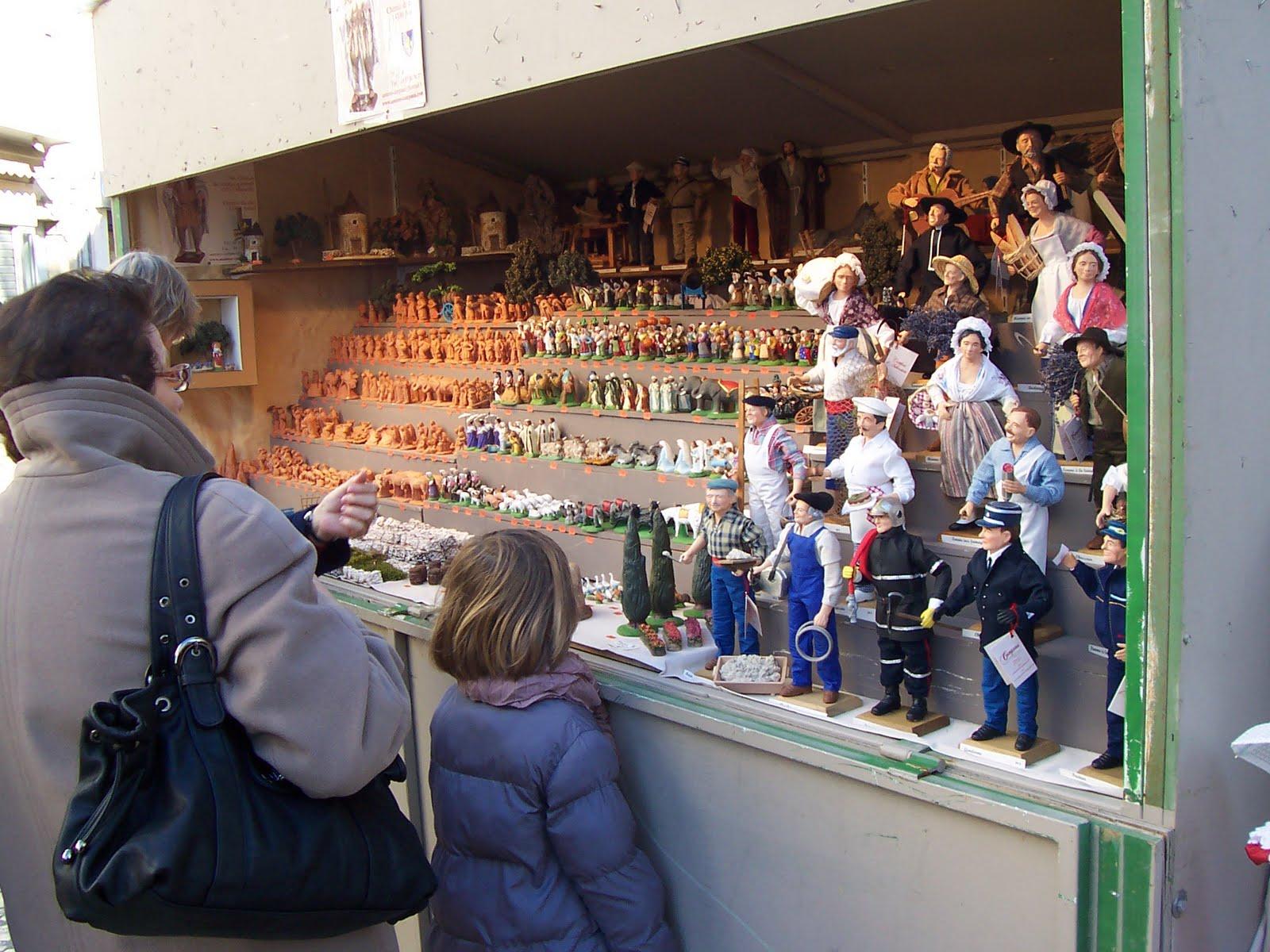 provence-centre-tarascon-santon-festival